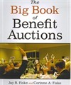 Big Book Coverrealsmall